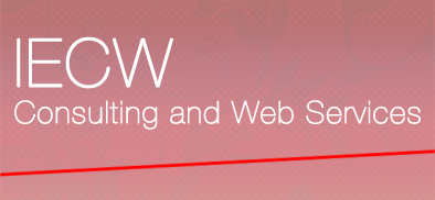 IECW Consulting and Web Services